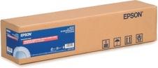 Epson Premium Semigloss Photo Paper, 24col X 30,5m, 250g, te