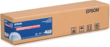 Epson Premium Semigloss Photo Paper, 44col X 30,5m, 250g, te