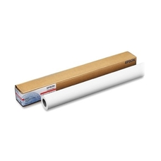 Epson Presentation Matte Paper, 24col X 25m, 172g, tekercs