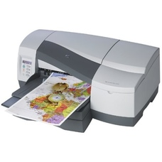 HP Business Inkjet 2000C patron