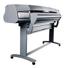 HP Designjet 5500PS patron