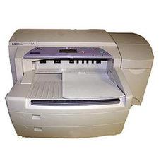 HP Designjet Color PRO GA patron