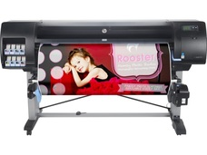 HP Designjet Z6800 Photo Production patron