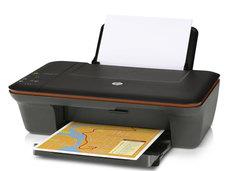 HP Deskjet 2054A patron
