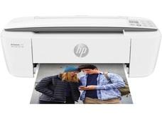 HP Deskjet 375 patron