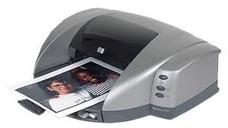 HP Deskjet 5551 patron