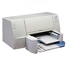 HP Deskjet 820CSE patron