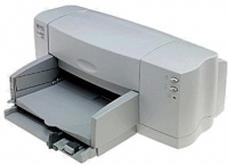 HP Deskjet 895 patron