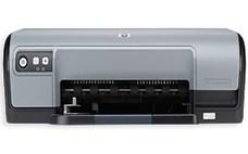 HP Deskjet D2545 patron