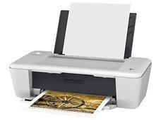HP Deskjet Ink Advantage 1010 patron