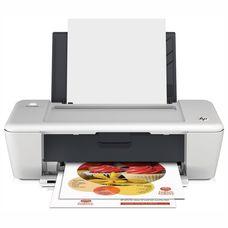 HP DeskJet Ink Advantage 1015 patron