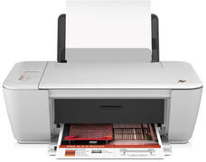 HP DeskJet Ink Advantage 1515 patron