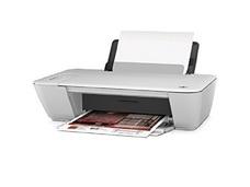 HP Deskjet Ink Advantage 1518 patron