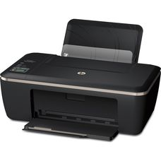 HP DeskJet Ink Advantage 2515 patron