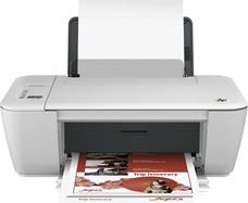 HP DeskJet Ink Advantage 2545 patron