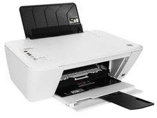 HP Deskjet Ink Advantage 2546 patron
