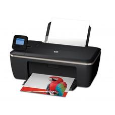 HP DeskJet Ink Advantage 3515 patron