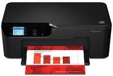 HP DeskJet Ink Advantage 3525 patron