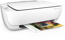 HP DeskJet Ink Advantage 3635 All-in-One patron