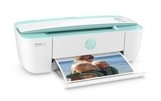 HP DeskJet Ink Advantage 3700 patron