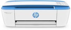 HP DeskJet Ink Advantage 3775 patron
