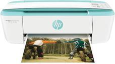 HP DeskJet Ink Advantage 3785 patron