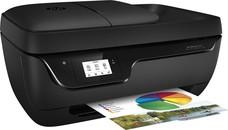 HP DeskJet Ink Advantage 3830 patron