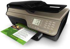 HP DeskJet Ink Advantage 4625 patron