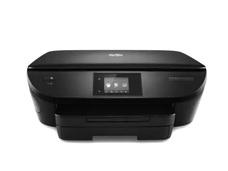 HP DeskJet Ink Advantage 5640 patron