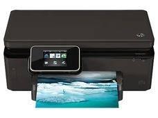HP DeskJet Ink Advantage 6525 patron