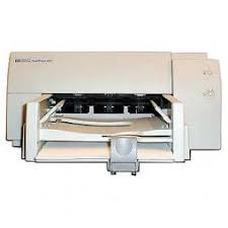 HP Deskwriter 600 patron