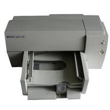 HP Deskwriter 660C patron