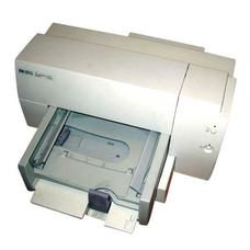 HP Deskwriter 690C patron