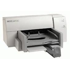 HP Deskwriter 694C patron