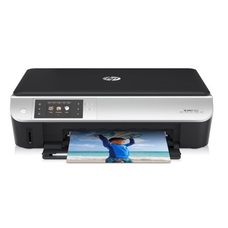 HP ENVY 5535 e-All-in-One patron