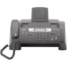 HP Fax 1010XI patron
