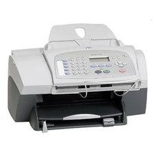 HP Fax 1230XI patron