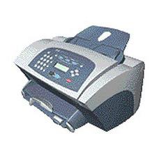 HP Officejet  V45 patron