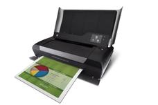 HP Officejet 150 patron