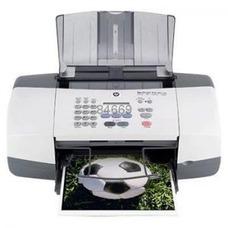 HP Officejet 4100 patron