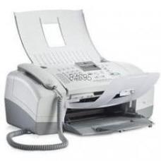 HP Officejet 4353 patron