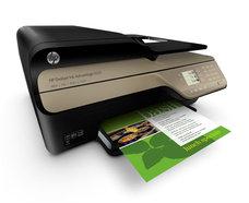 HP Officejet 4625 patron