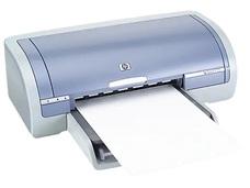 HP Officejet 5100 patron