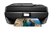 HP OfficeJet 5220 All-in-One patron