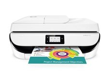 HP OfficeJet 5232 All-in-One Printer patron