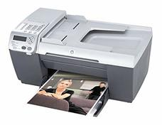 HP Officejet 5510V patron