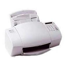 HP Officejet 590 patron