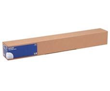 Epson Standard Proofing Paper, 17col X 50m, 205g, tekercs