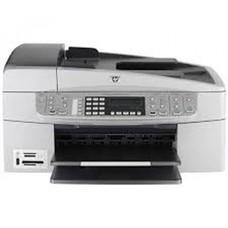 HP Officejet 6307 patron