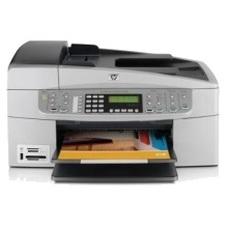 HP Officejet 6308 patron